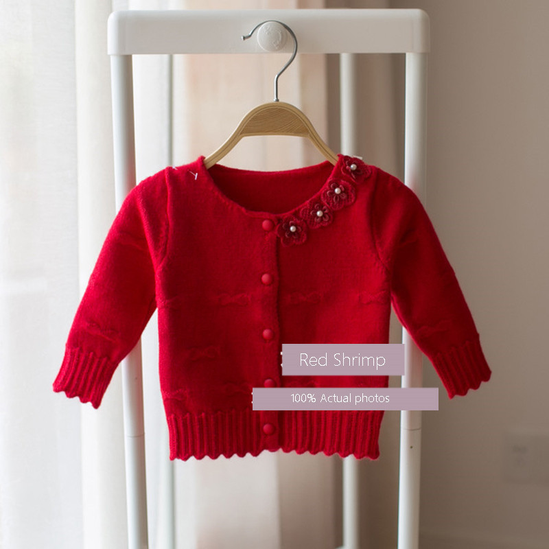 Baby Sweater (11)