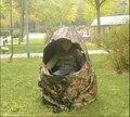 2018 открытый охотничьи палатки маскировочной окраски для наблюдения за птицами палатка для фотосъемки стул для птиц складной стул для рыбал...