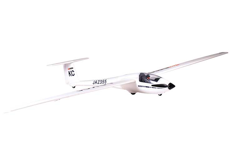 100+ Electric Rc Sailplane Kits – yasminroohi