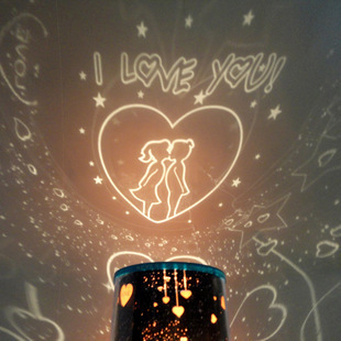 To Send His Girlfriend A Birthday Present Boyfriend Husband Romantic Night Light Creative Practical Gifts