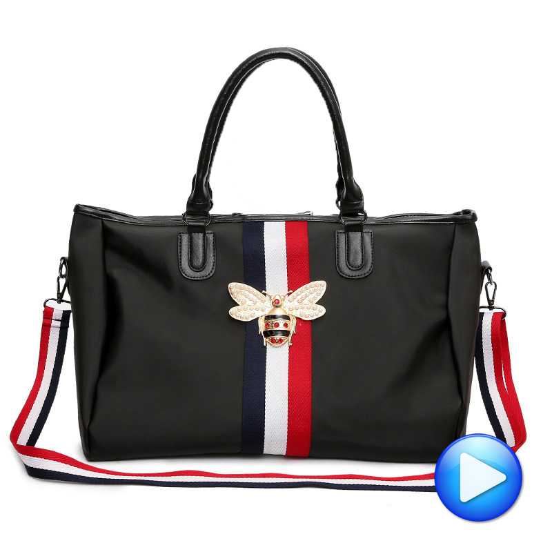 2019 Large Capacity Badge Sport Bag Gym Bag For Men Women Fitness Bag Multifunction Handbag Outdoor Tote For Male Sac De Sport