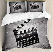 Copripiumino The Walking Dead.Buy Scene Bedding And Get Free Shipping On Aliexpress Com