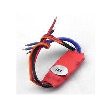 2-3S 10AMP 10A SimonK прошивка бесщеточный ESC w/BEC Quad Multi copter APM