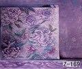 10*10 футов расписанный вручную живописный тканевый фон  Фотофон z-169  фотостудия  муслиновый фон для фотосъемки