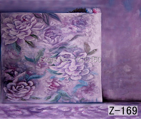 10*10ft Hand Painted Scenic fabric Backdrop,fundos photography z- 169,photo photographie studio,muslin photography backdrops 10 10ft hand painted scenic fabric backdrop fundos photography z 187 photo photographie studio muslin photography backdrops