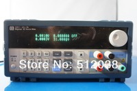 Maynuo m8811 программируемый DC Питание/dc источник метр 0.1mv/0.01ma 5A/30 В/150 Вт