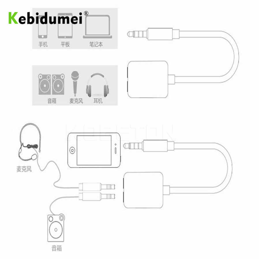 medium resolution of  on wiring diagram mm splitter on iphone wiring diagram dvi wiring diagram xlr wiring on wiring diagram 3 5mm