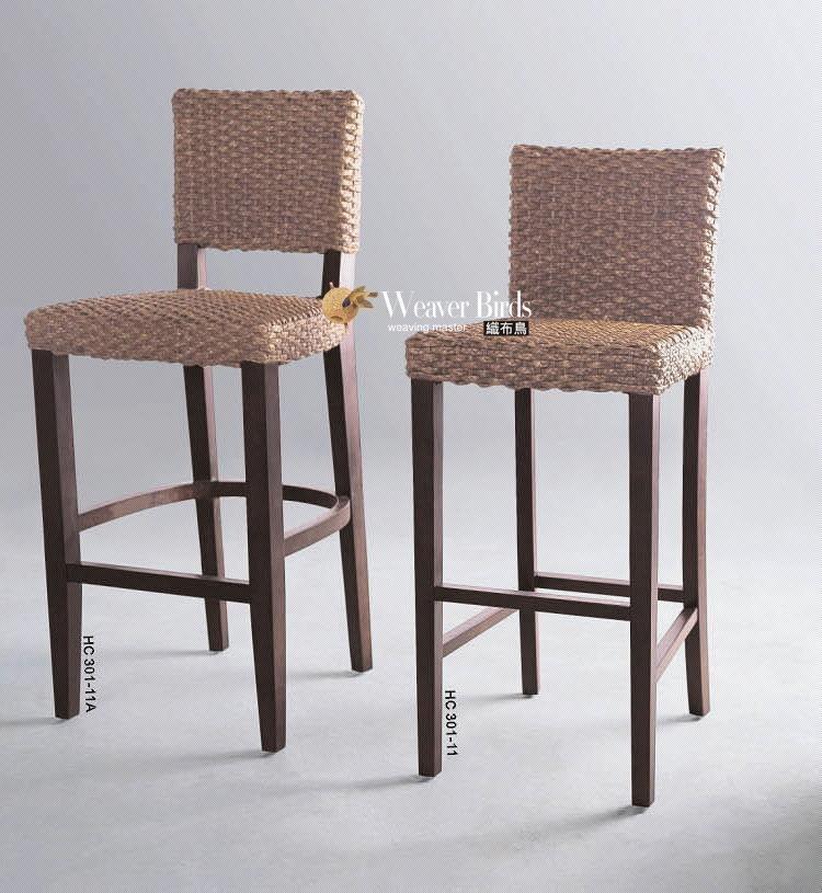 Барные стулья из Китая