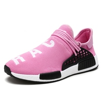 2017 Woman Running Shoes For Trends Run Athletic Trainers Black Zapatillas Sports Shoe Women S Outdoor