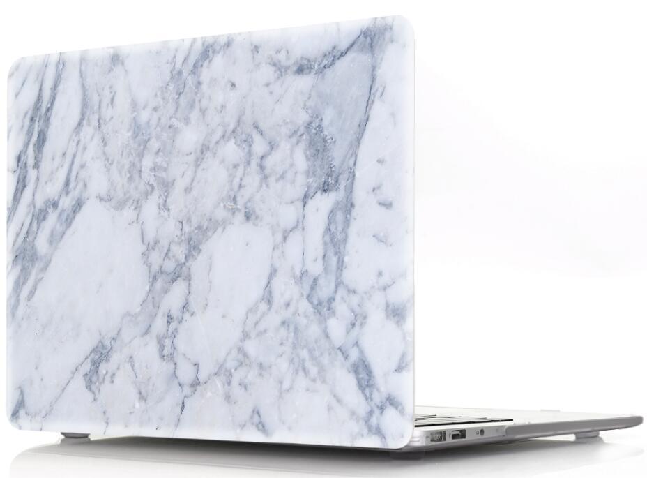 Print Hard Case For Macbook Pro 13 15 2016 Touch bar Laptop bag Case for Apple Mac Air Pro Retina 11.6 12 13.3 15.4