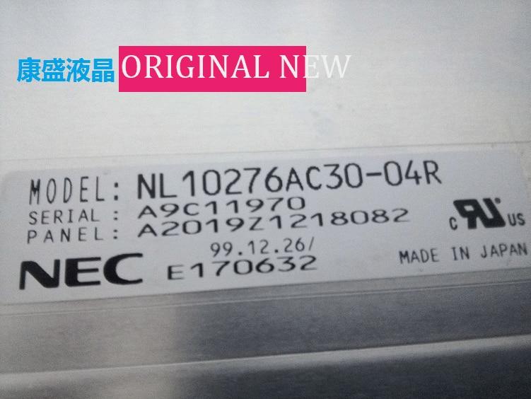 Original 17''inch M170E5-L09/CLAA170EA10/ M170EG01V.D/V.A LTM170EU-L31 One Year Warranty original 12 1 inch nl8060bc31 41d warranty for one year