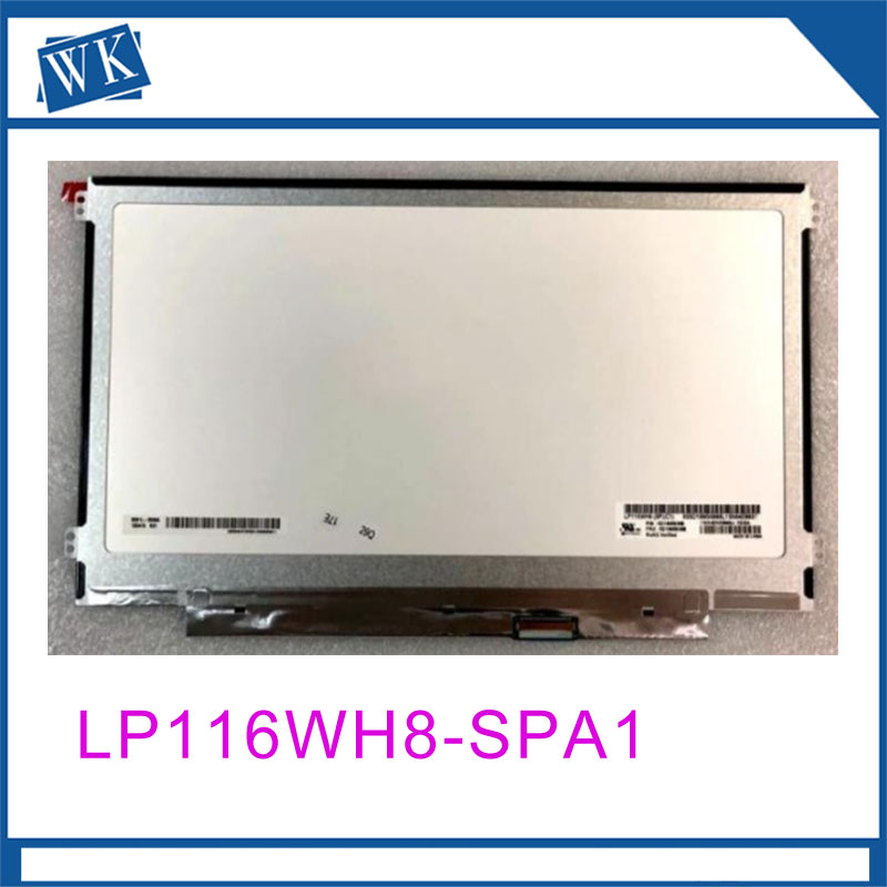 Lenovo Chromebook N22 N22-20 LCD Touch Screen Panel 5D10K85106 HD