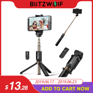BlitzWolf BW-BS3 3 in 1 Wirele
