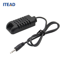ITEAD Non Waterpoof Temperature Humidity Sonoff Sensor for TH10/TH16 Smart Switch Smart Home