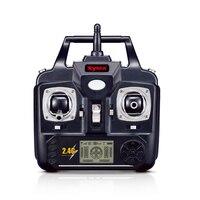 ขายส่งSyma X5 X5C RC Quadricopter RC