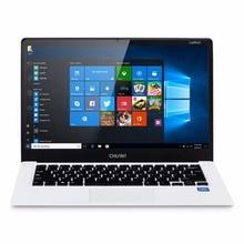 CHUWI LapBook 14.1 Inch Laptop Notebook PC Window 10 Intel Apollo Lake N3450 Quad Core 4GB RAM 64GB Matte Screen Chuwi Laptops