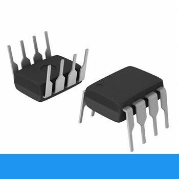SD6835 IC DIP integrated circuit