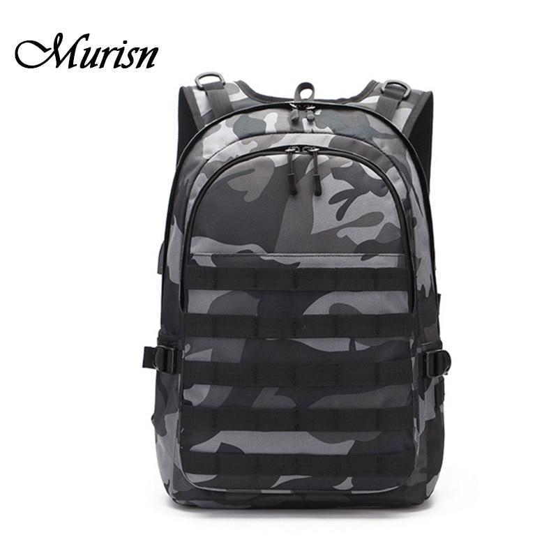 School, For, Backpacks, Boy, Travel, Teenage