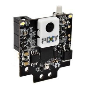 Image 2 - 1 pcs x Pixy2 CMUcam5 Intelligente Sensore di Visione Pixy vsersion 2