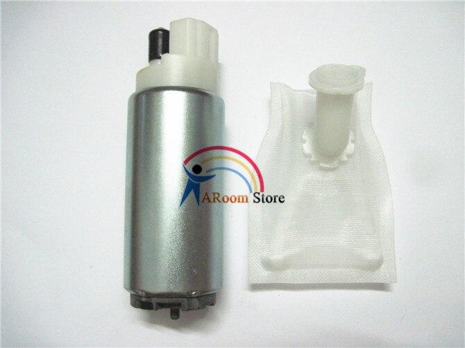 Электрический топливный насос для Chevrolet Equinox 2005- 2006 2007 2008 2009 2010 2011 2012 2013