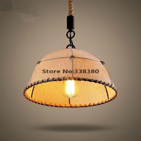 Online kaufen großhandel küche seil beleuchtung aus china ...