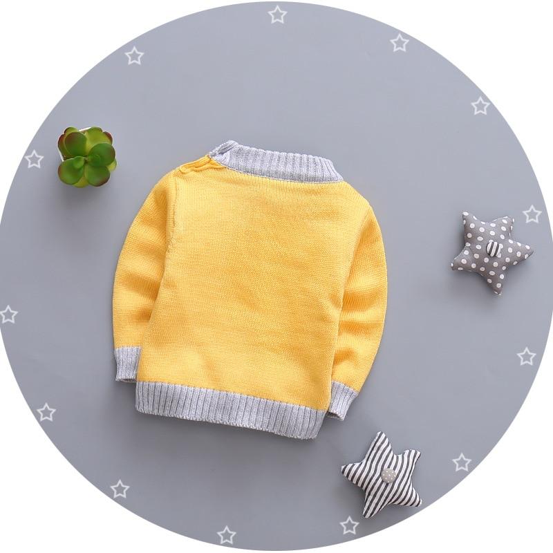 BibiCola-baby-girls-boys-autumnwinter-wear-warm-cartoon-sweaters-pullovers-outerwear-Bear-sweater-for-Newborn-4