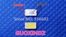 سيول LED الخلفية المتوسطة الطاقة LED 0.5 واط 3 فولت 5630 STWUK140E كول الأبيض LCD الخلفية لتطبيق التلفزيون التلفزيون
