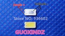 SEOUL  LED Backlight   Middle Power LED   0.5W  3V  5630  STWUK140E   Cool white  LCD Backlight for TV  TV Application