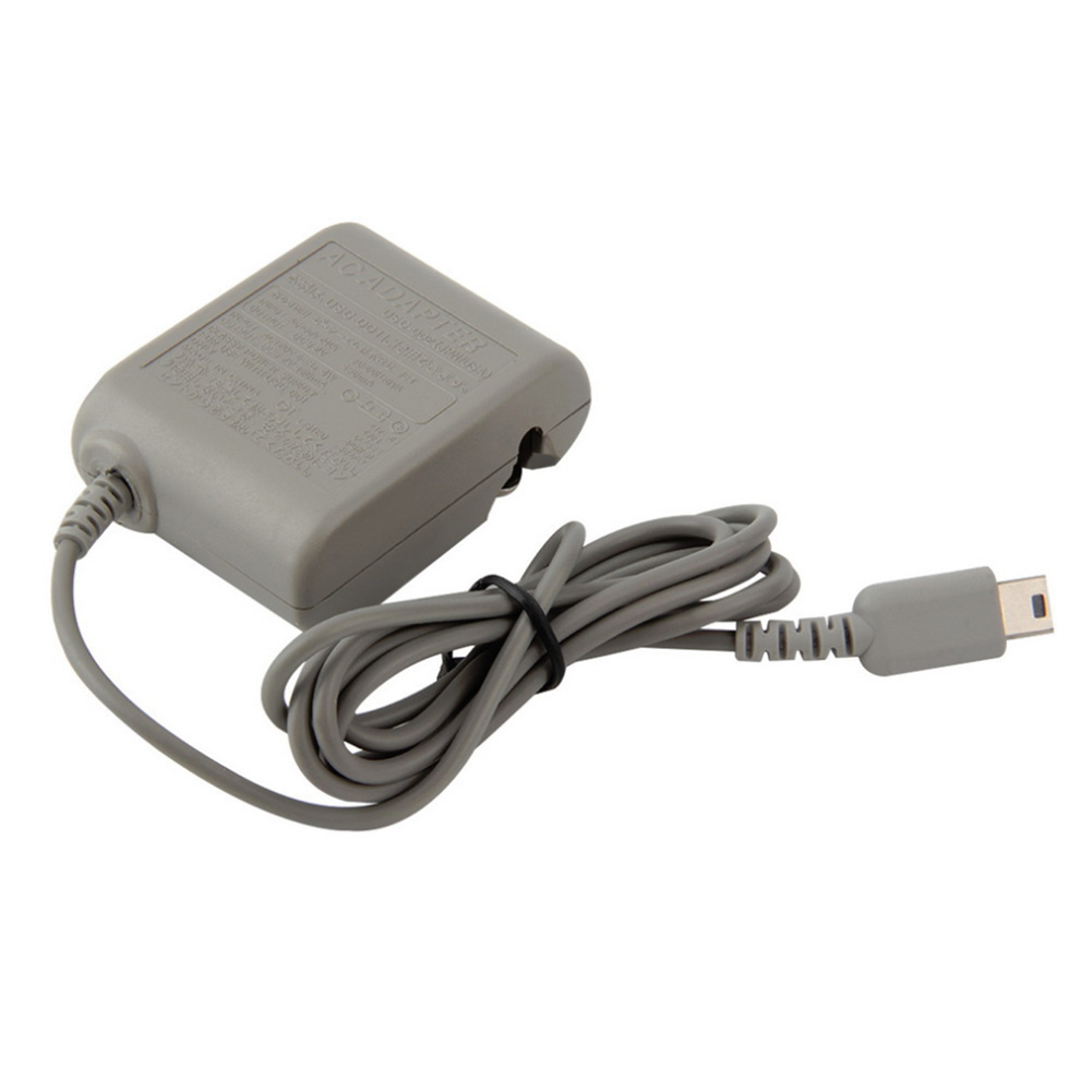 1pcs Us Version New Wall Home Travel Charger Ac Power Adapter Cord