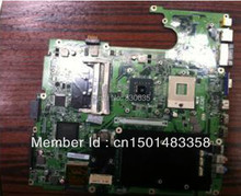 AS7730 7730 7730G laptop motherboard MBAQJ06001 DA0ZY2MB6E0 / MBP2506001 FULL TESTED,