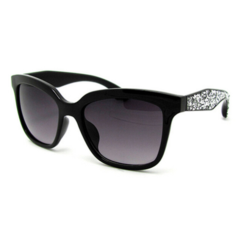 Baroque Sunglasses  online whole baroque sunglasses from china baroque