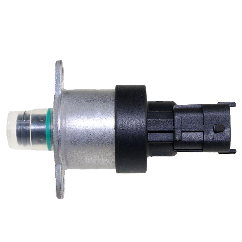 0928400588 0928400660 71736790 Pressure Fuel Pump Regulator Metering Control Valve For IVECO Daily For FIAT DUCATO
