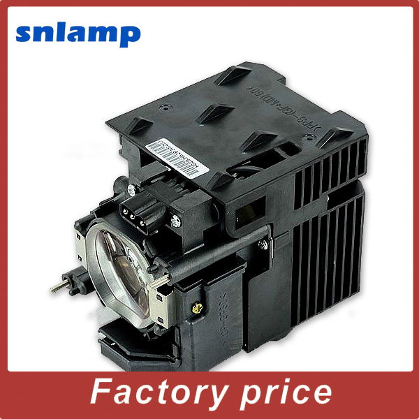 Compatible Projector Lamp LMP-F270 Bulb for VPL-FE40 VPL-FE40L VPL-FX40 VPL-FX40L VPL-FX41 VPL-FX41L for epson t6193 maintenance tank resetter for sc t3000 t5000 t7000 t3070 t5070 f6070 1pcs waste ink tank for free