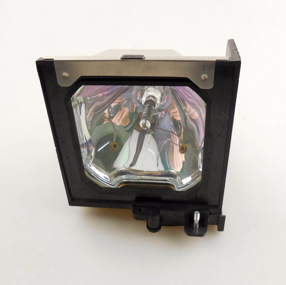 ФОТО 03-000712-01P Replacement Projector Lamp with Housing for CHRISTIE LX32 / LX34