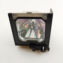 цена на 03-000712-01P Replacement Projector Lamp with Housing for CHRISTIE LX32 / LX34