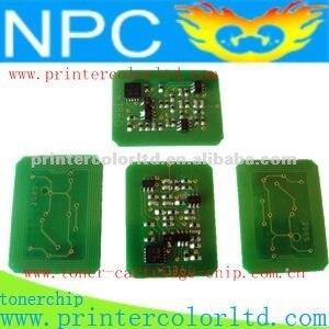 chip FOR OKI data C-9800 HN OKI-data 9600 OKIdata C 9650DN black reset laserjet -