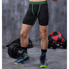 Fitness Shorts Breathable Yoga Shorts Men Professionalsport Men's Sportswear Elastic Comfortable Hot Sell High Quality Top Sale