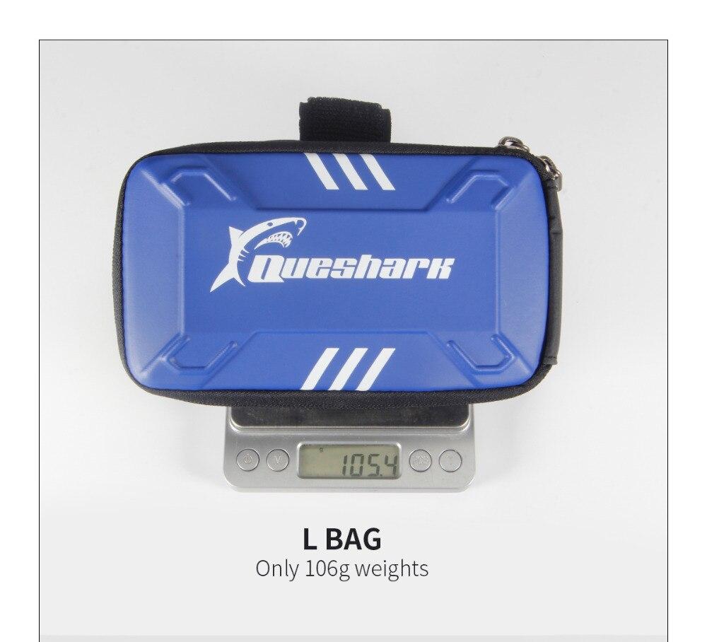 Arm-Bag_18