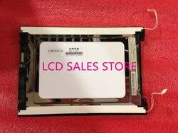 CJM10C011A 10.4 INCH INDUSTRIËLE MONITOR LCD-SCHERM 640*480 TFT ORIGINELE 640*480 31 PINS