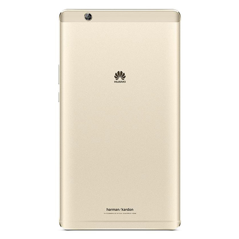 Huawei MediaPad M3 4G Ram 64G Rom LTE 8.4 inch Android 6.0 Kirin 950 Octa Core Ips Android 6 Origal huawei M3 Global ROM