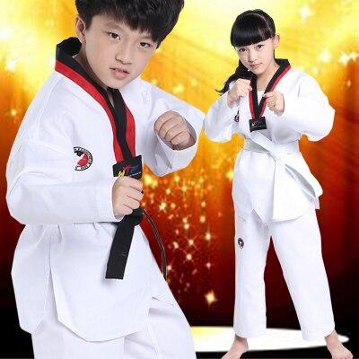 club taekwondo manche