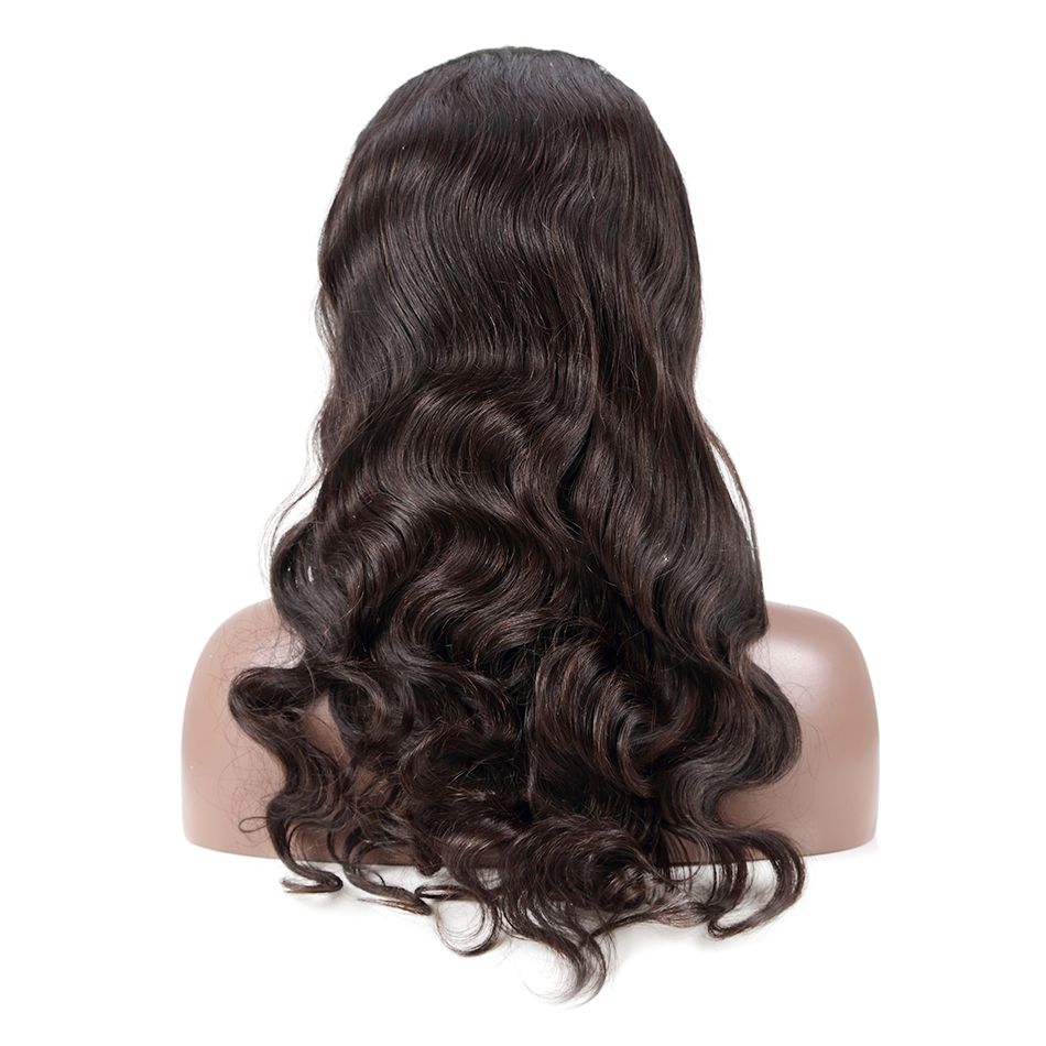 360-lace-frontal-wig-BW-3