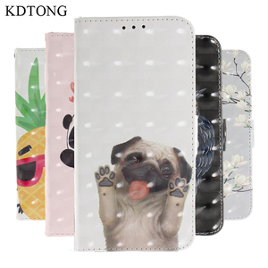 KDTONG Case For Cover Samsung