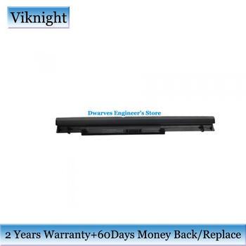 Genuine A32-K56 Laptop Battery for Asus 48CA 505CM-XX189P A46 Series A31-K56, A41-K56, A42-K56 15V 2950mah