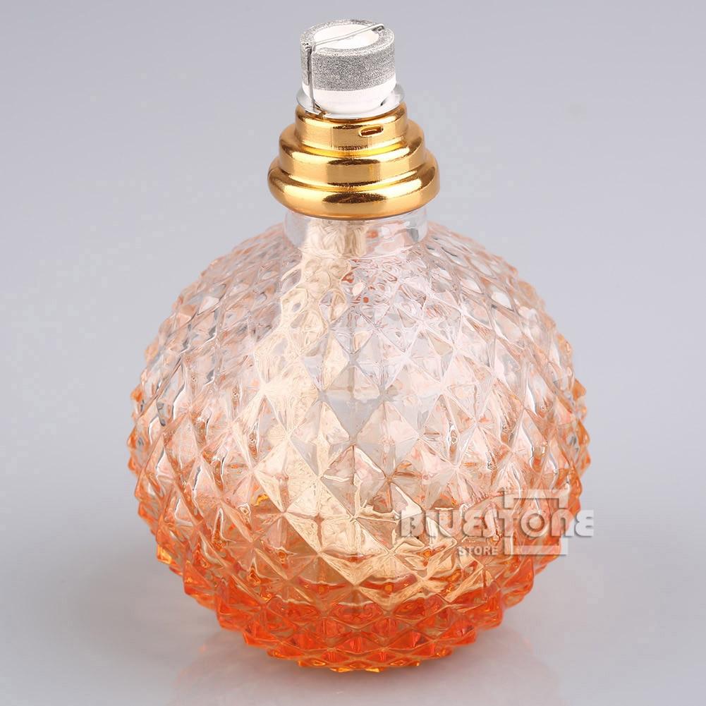 100 мл ароматизатор апельсина ананаса диффузор Ароматерапия масло загар Лампа Комплект