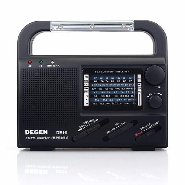 A0901A (3)