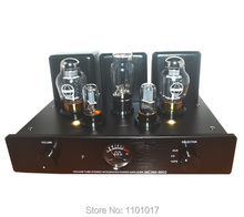 Meixing MingDa MC368-B902 tube amplifier HIFI EXQUIS integrated single-ended High-power Class A amp KT90  KT120 KT150