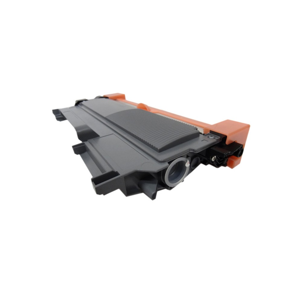 Image 2 - 1pcs  For Brother TN420 TN450 TN 420 Compatible Toner Cartridge Black TN2210 TN2260 TN2215 for Printers MFC 7860DW DCP 7060D-in Toner Cartridges from Computer & Office