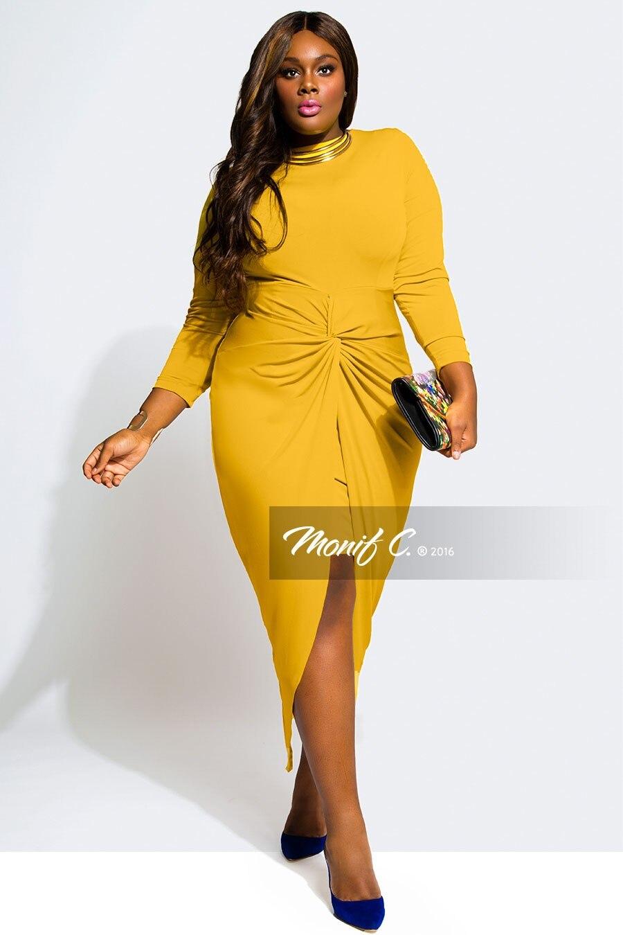monif c plus dresses discount