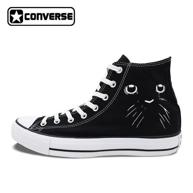 Zapatos Converse LwaJoWSqcn